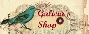 Galicia Shop