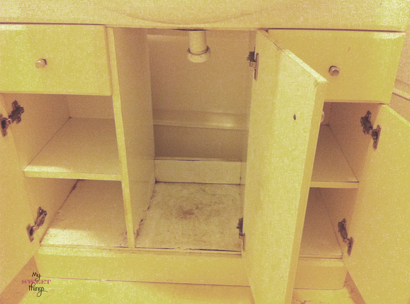 WC-dentro
