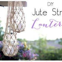 DIY-Jute-String-Lanterns