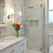small-bathroom-3