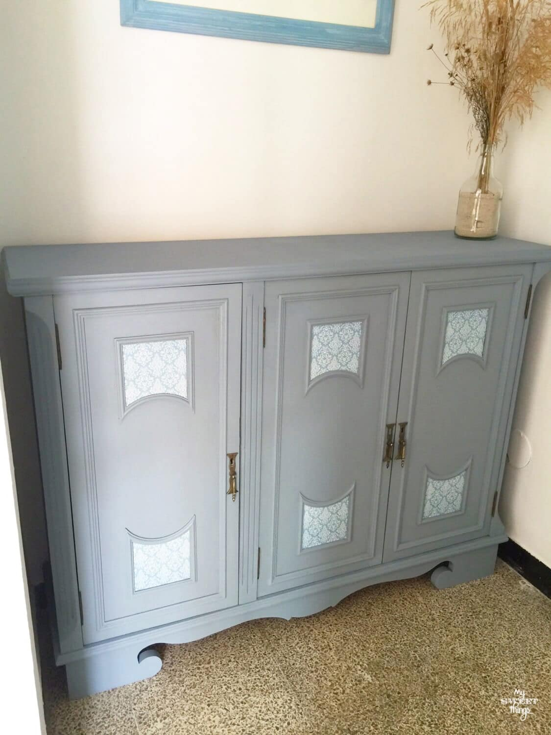 Transform_furniture_easily_with_old_fashioned_milk_paint_14