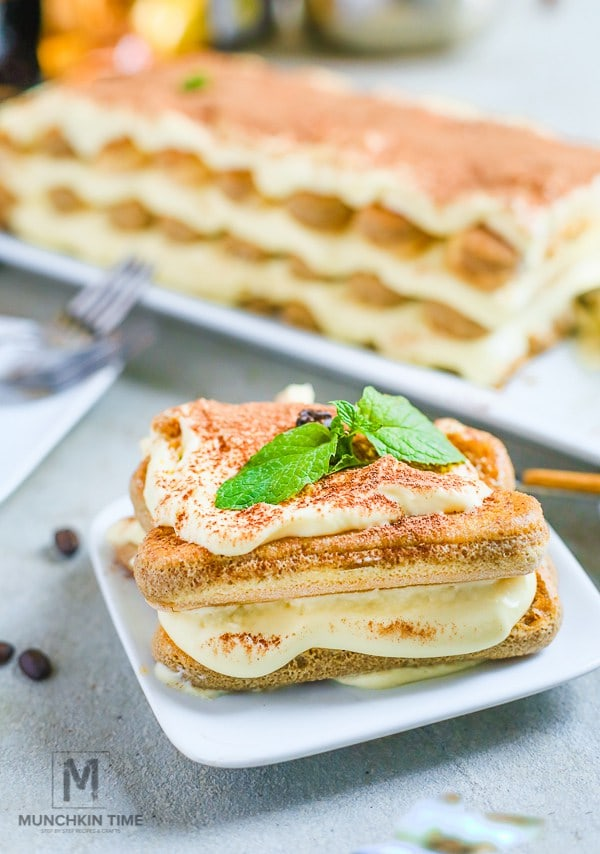 Classic-Tiramisu-Recipe-is-what-Taste-of-Italy-is-all-about.-tasteofItaly-31-1