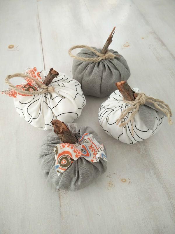 Easy-fabric-pumpkins-for-fall-kreativk.net-15