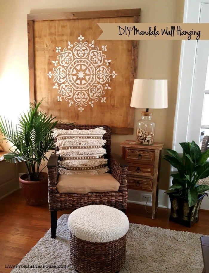 DIY-mandala-wall-hanging-17