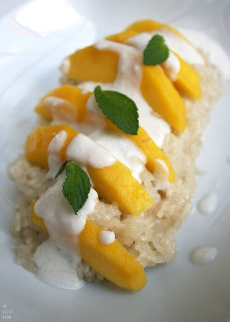 mango-sticky-rice-03