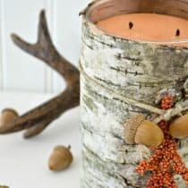 birch-wood-candle