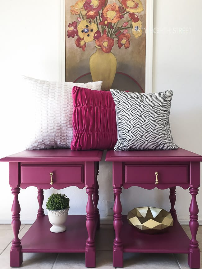 colorful-nightstands