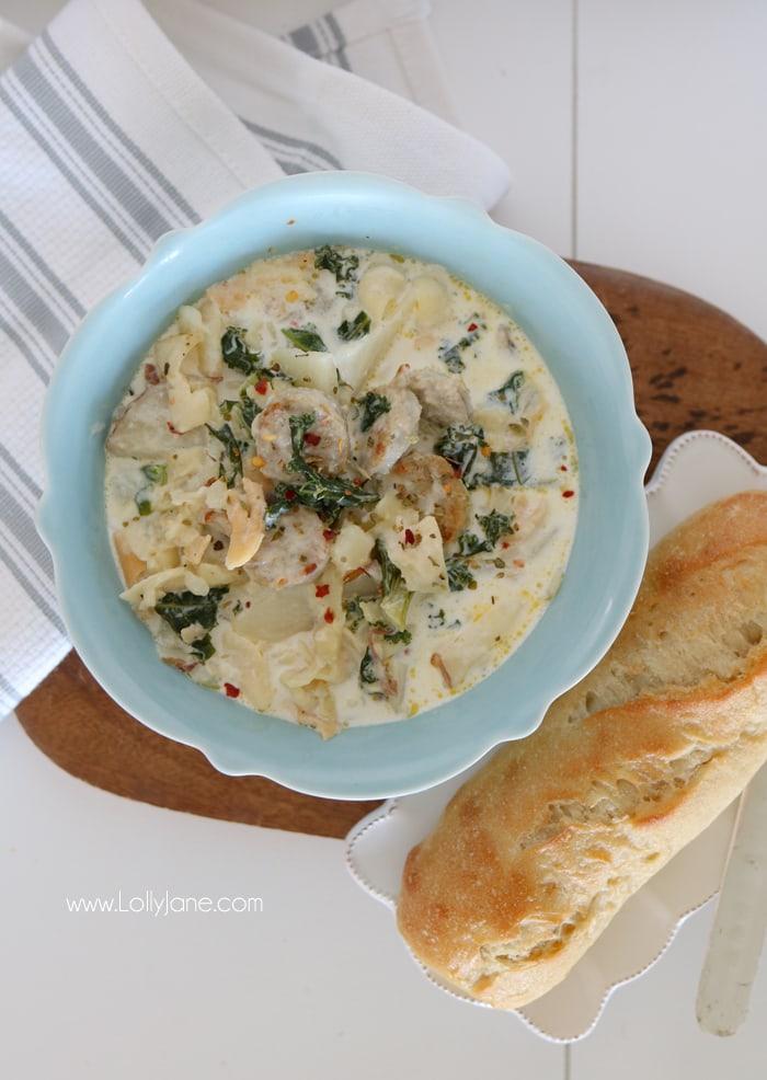 easy-potato-chicken-sausage-tortellini-soup