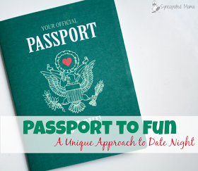 passport-to-fun