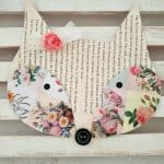 rustic-girly-diy-fox-wall-art-kreativk-net-3