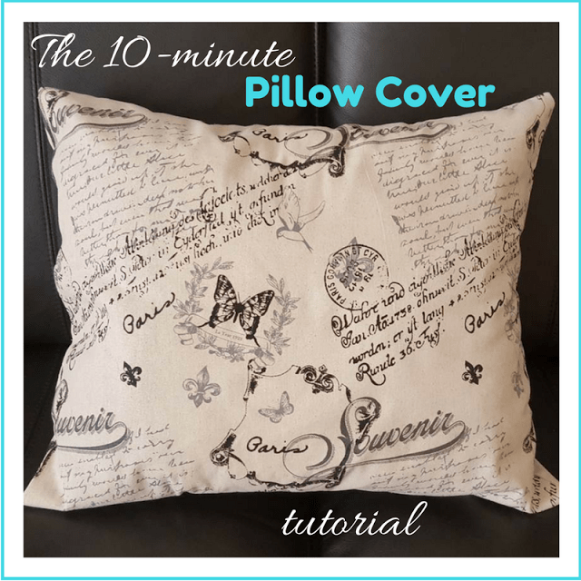 the-ten-minute-pillow-cover