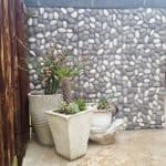 how-to-add-stone-tiles