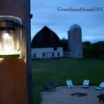 mason-jar-solar-tutorial-lights-deck-backyard-barn