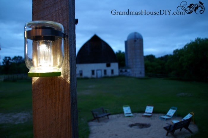 mason-jar-solar-tutorial-lights-deck-backyard-barn