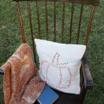 rocking-chair-stenciled