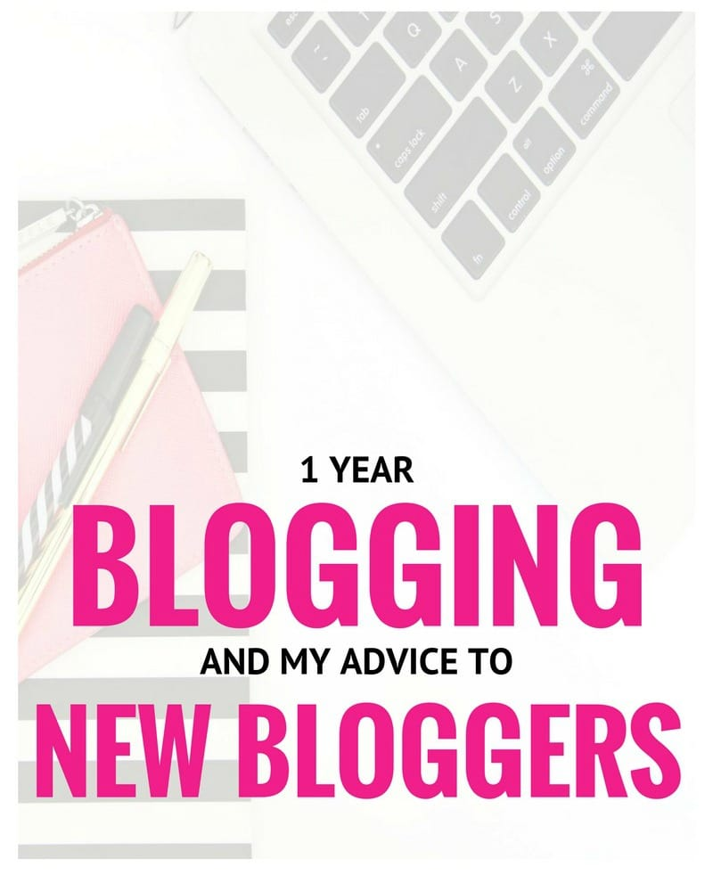 1-year-blogging-advice-new-bloggers-2
