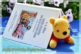2016-07-winnie-the-pooh-h12cm-l18cm-2-crochet