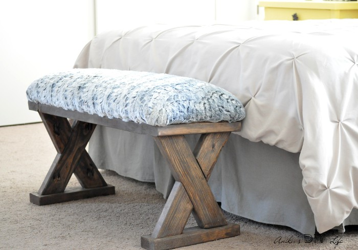 diy-upholstered-x-bench-from-2x4-boards-anikas-diy-life-main2