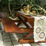 fairy-picnic-table