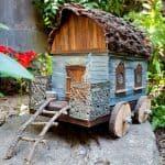 gipsy-fairy-caravan