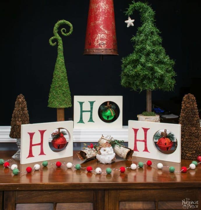 ho-ho-ho-christmas-decor-20