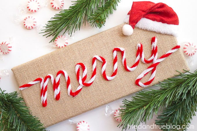 merry-burlap-christmas-art