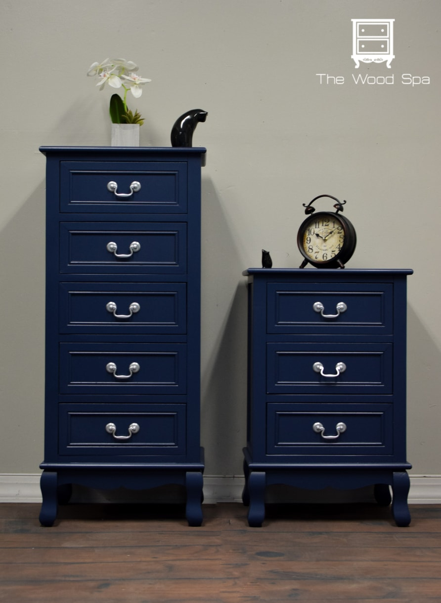 navy-blue-furniture