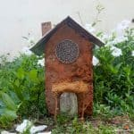 brick-fairy-house
