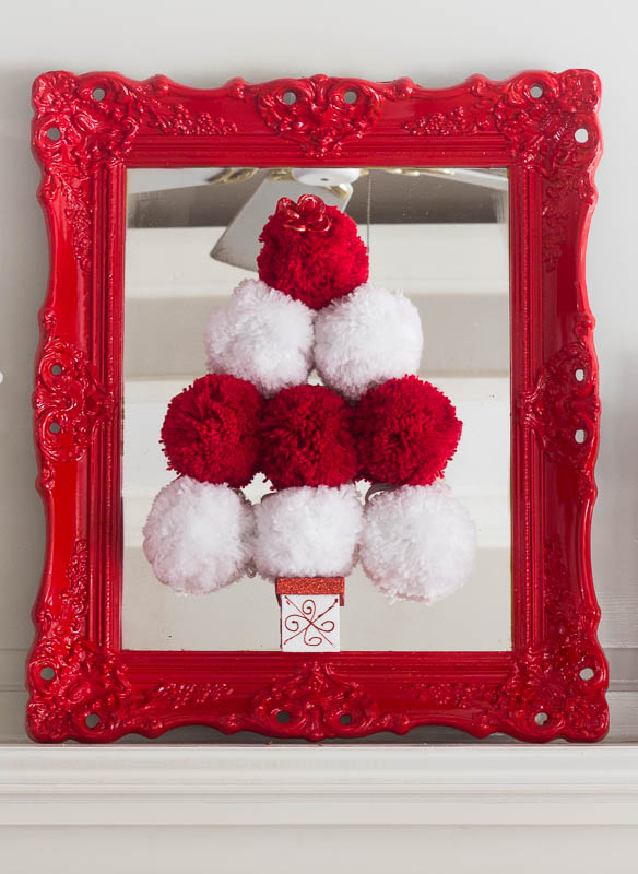 pom-pom-christmas-tree10-1-of-1