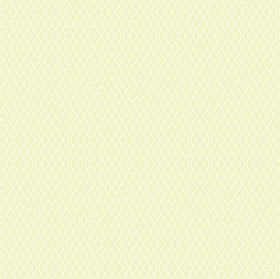 Yellow small diamond scrapbook paper  ·  Via www.sweethings.net
