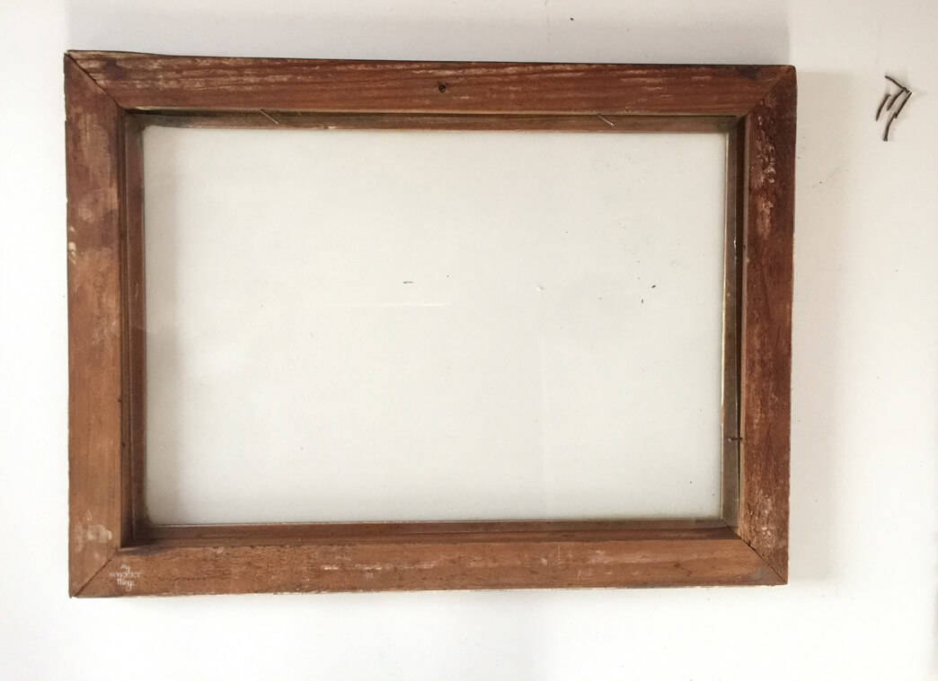 Frame A Picture  Picture Frames Online  Frameology