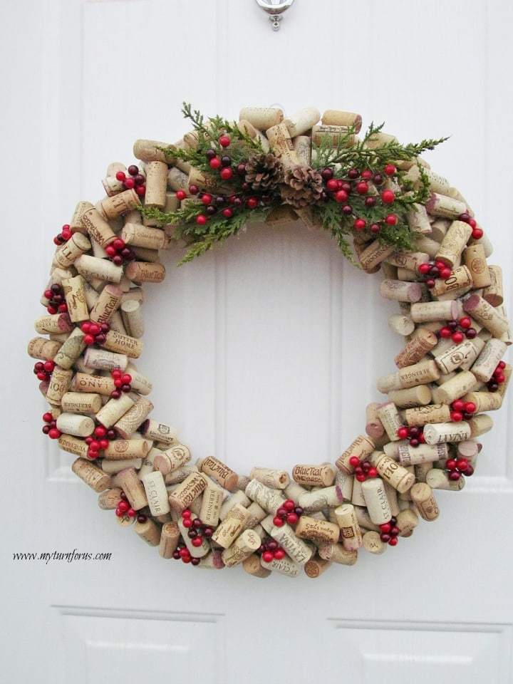 15 Creative Uses For Wine Corks My Sweet Things