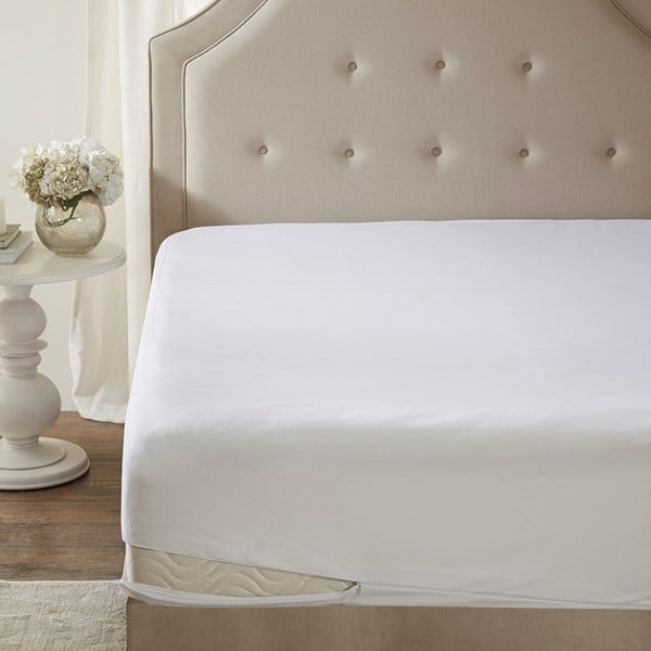 How to Get a Better Night's Sleep  ·  Mattress and bed  · Via www.sweethings.net