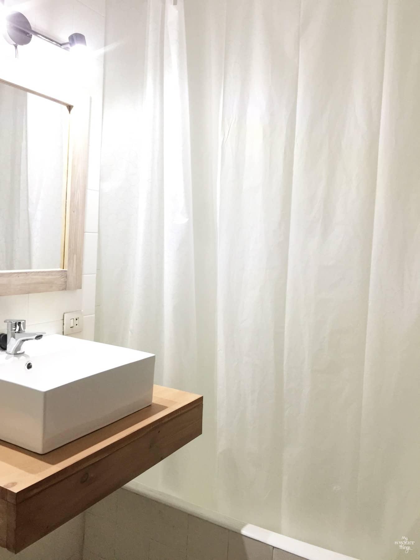 Reformar Un Bano Sin Obras - Diseños Arquitectónicos - Mimasku.com