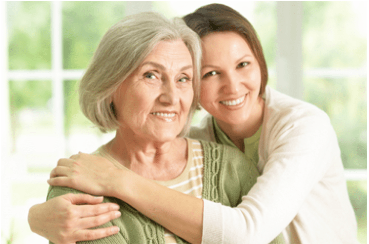 4 Tips for Helping Your Aging Parents Lead Healthier Lives