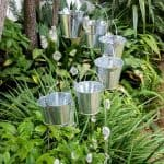 hanging-buckets