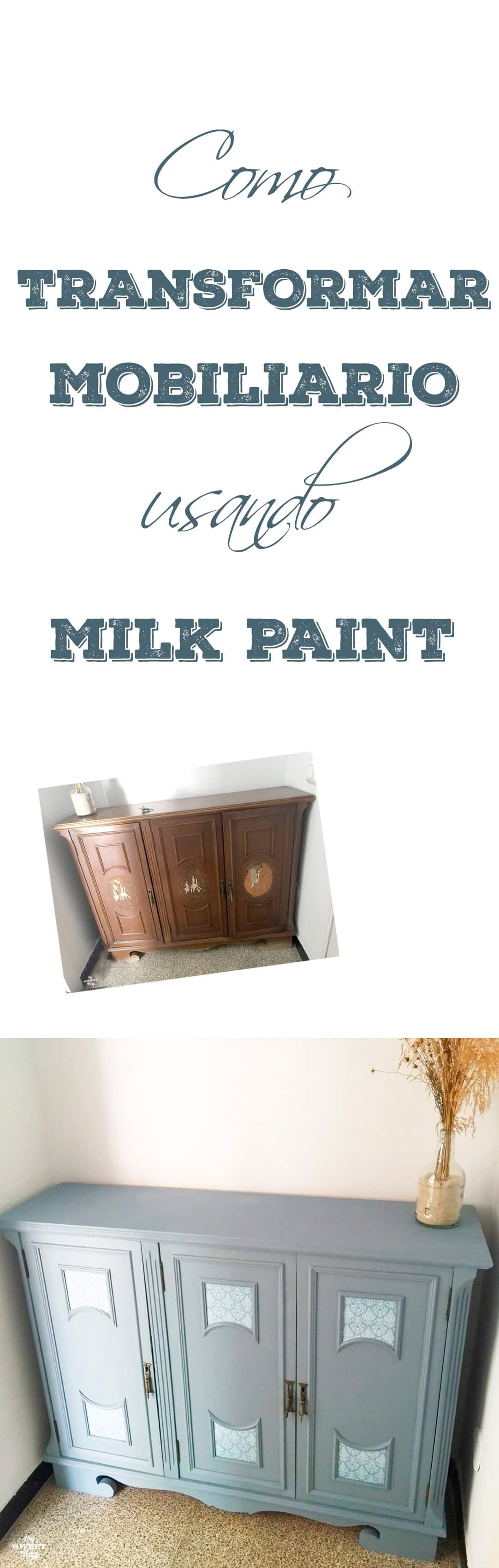 Transform_furniture_easily_with_old_fashioned_milk_paint_Pin_esp