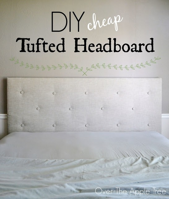 DIY_headboard2