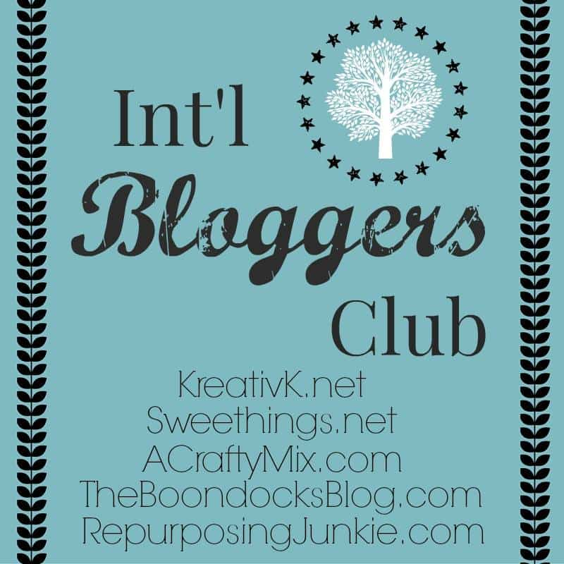 intl-bloggers-club