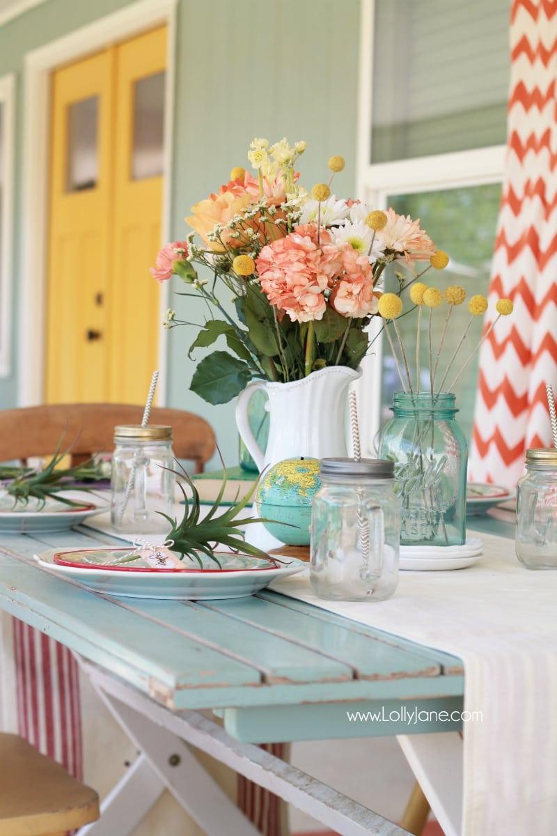 outdoor-farmhouse-dining-ideas