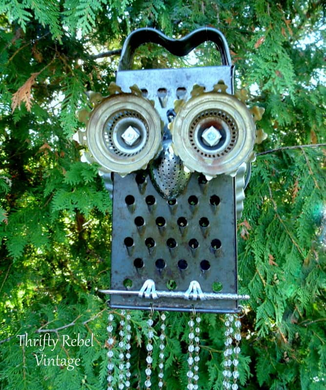 owl-grater-wind-chimes-93