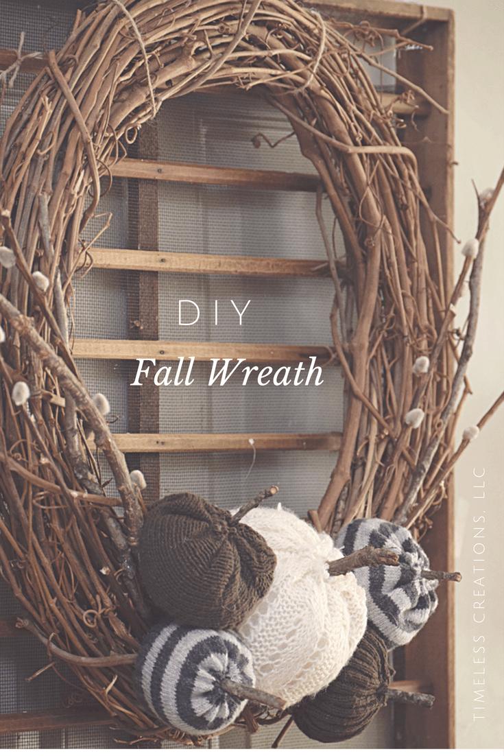 diy-fall-wreath