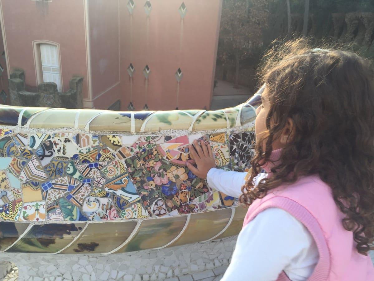 Viaje a Barcelona 19