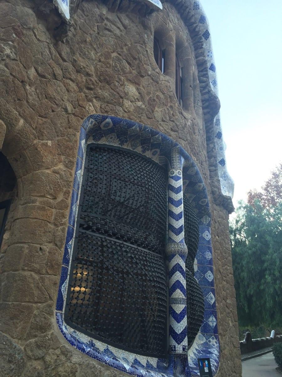 Viaje a Barcelona 47