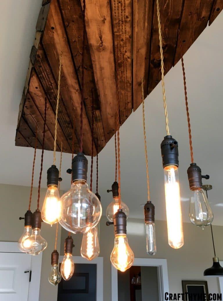edison-light-fixture