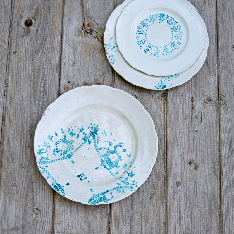 painted-plate-doily-stenciled-5-sm