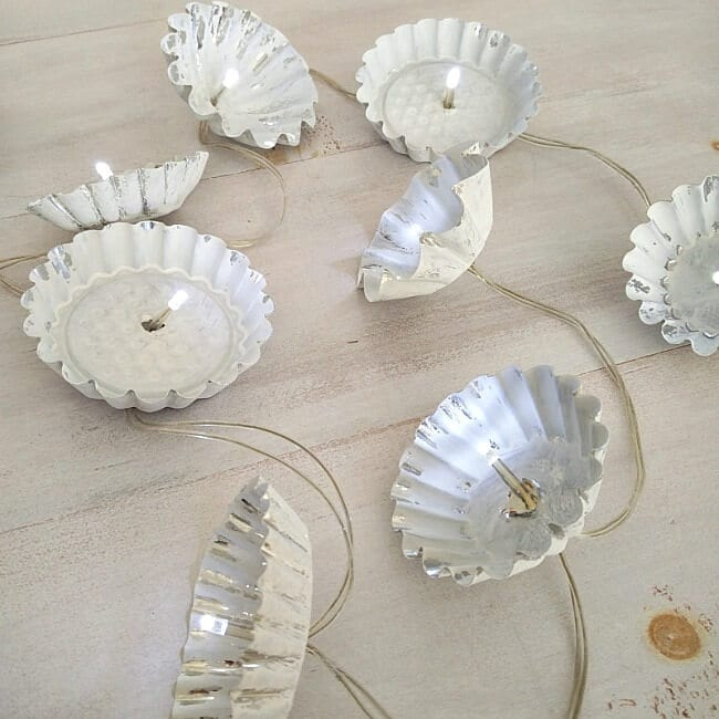 diy-mini-baking-tin-lights-kreativk-net-8