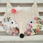 rustic-girly-diy-fox-wall-art-kreativk-net-3
