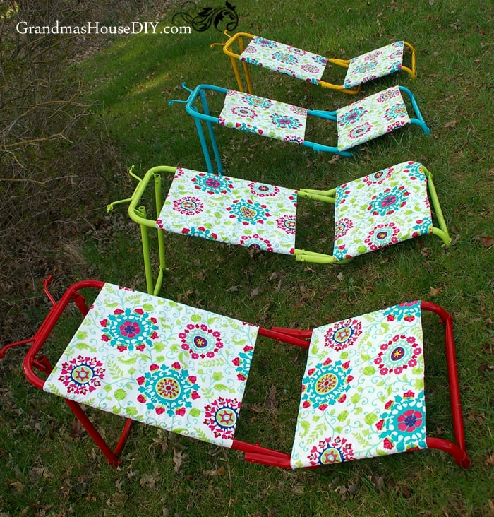 goose-chairs-diy-outdoor-sun-loungers