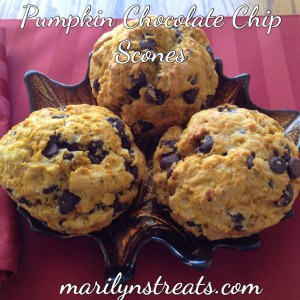 pumpkin-chocolate-chip-scones-300x300